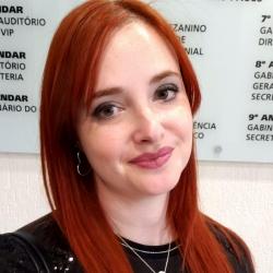 Simone Cabredo
